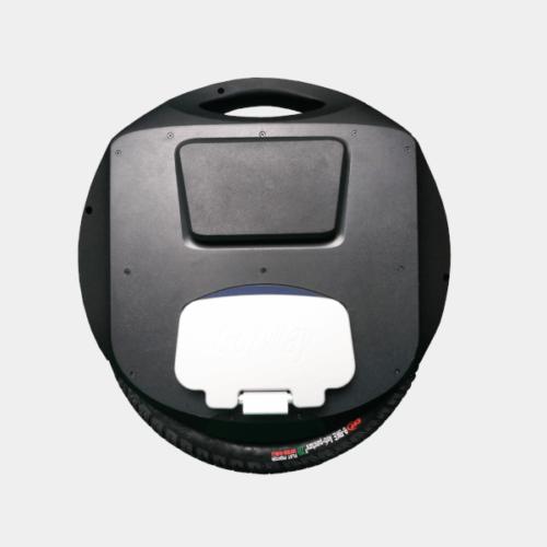 ACM 16″ 1300 Wh S+ V2