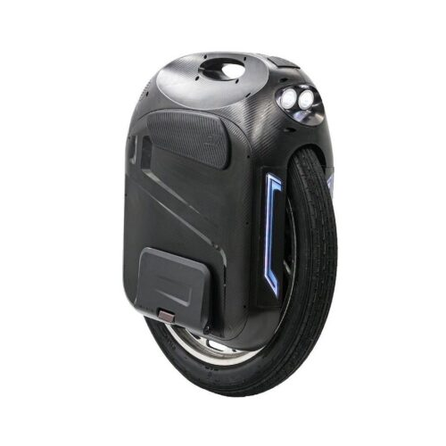 MONSTER PRO 3600Wh