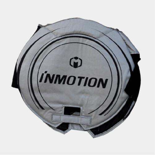 Protection V8