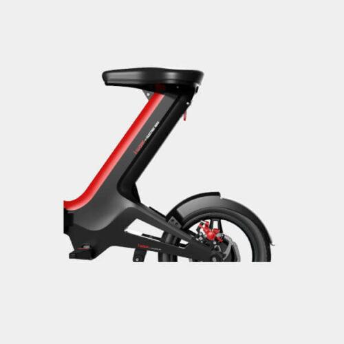 E-Bike Urban2 L