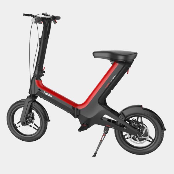 E-Bike Urban2