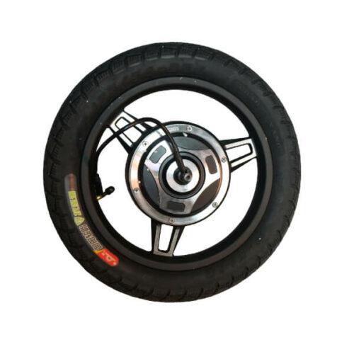 Motor voor Urban2 350W