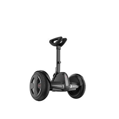 gyropode pro robot I-walk genoux