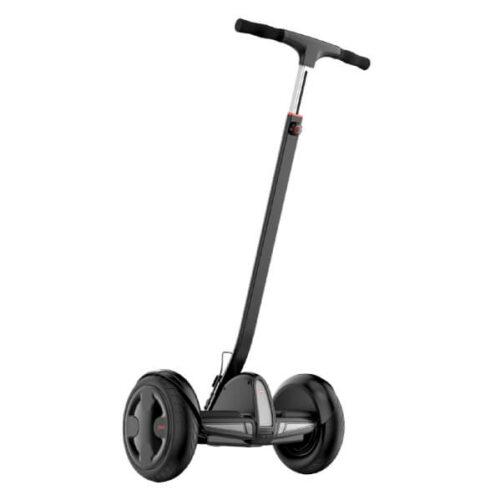 """I-Walk ProRobot """"Classique"""" avec manche à main"""