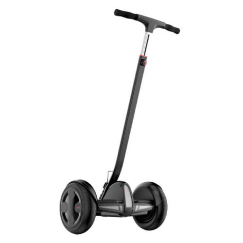 pro robot avec manche i-walk