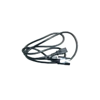 Cable AC pour Max G30 Ninebot-Segway