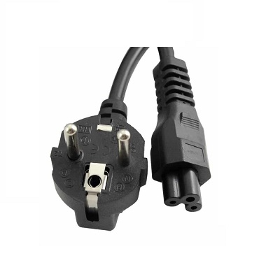 Cordon câble Ninebot-Segway Max G30