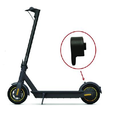 rear gear ninebot segway max g30
