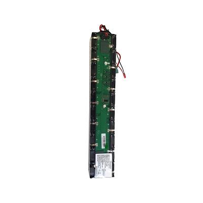 batterie trottinette électrique WING3