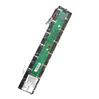 Batterie pour Wing3+