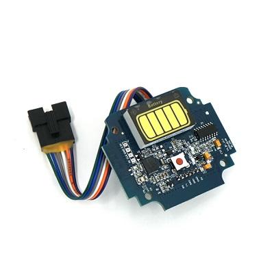 Carte Bluetooth V11
