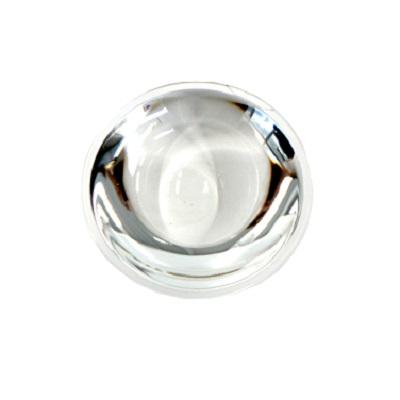 Koplamp lens V11