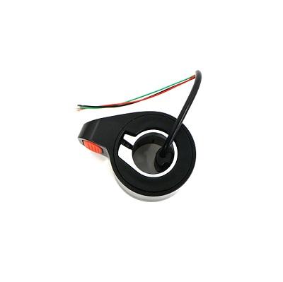 Accélérateur XIAOMI M365 PRO