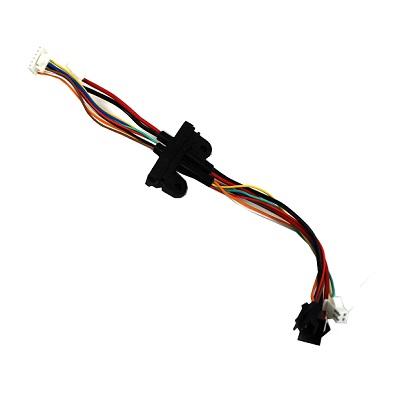 Câble phare arrière V11