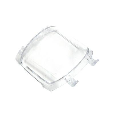 cache phare transparent V11