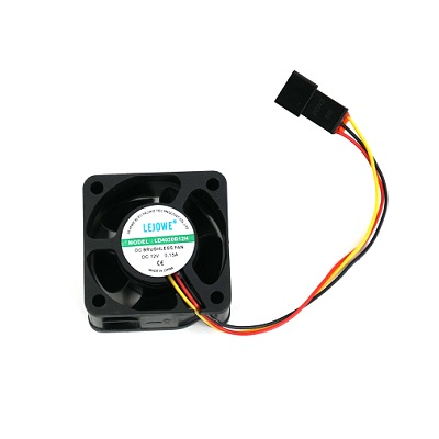 Ventilateur de refroidissement V11
