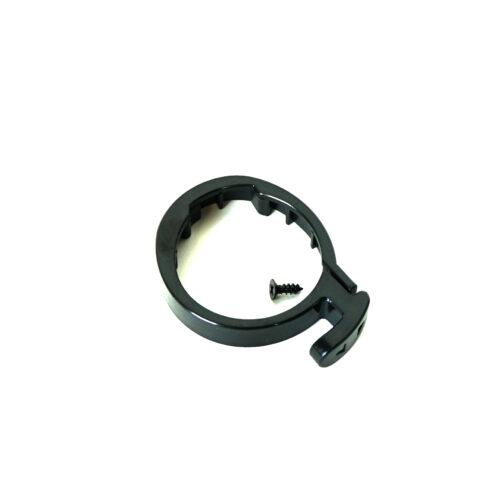 Collier de sécurité XIAOMI M365